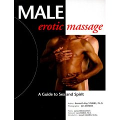 Stuartmassuer: Gay Masseur in Derbyshire, UK